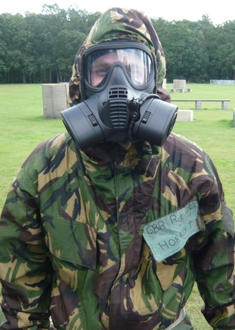 ATC Pirbright – Page 2 – The Official British Army Blog