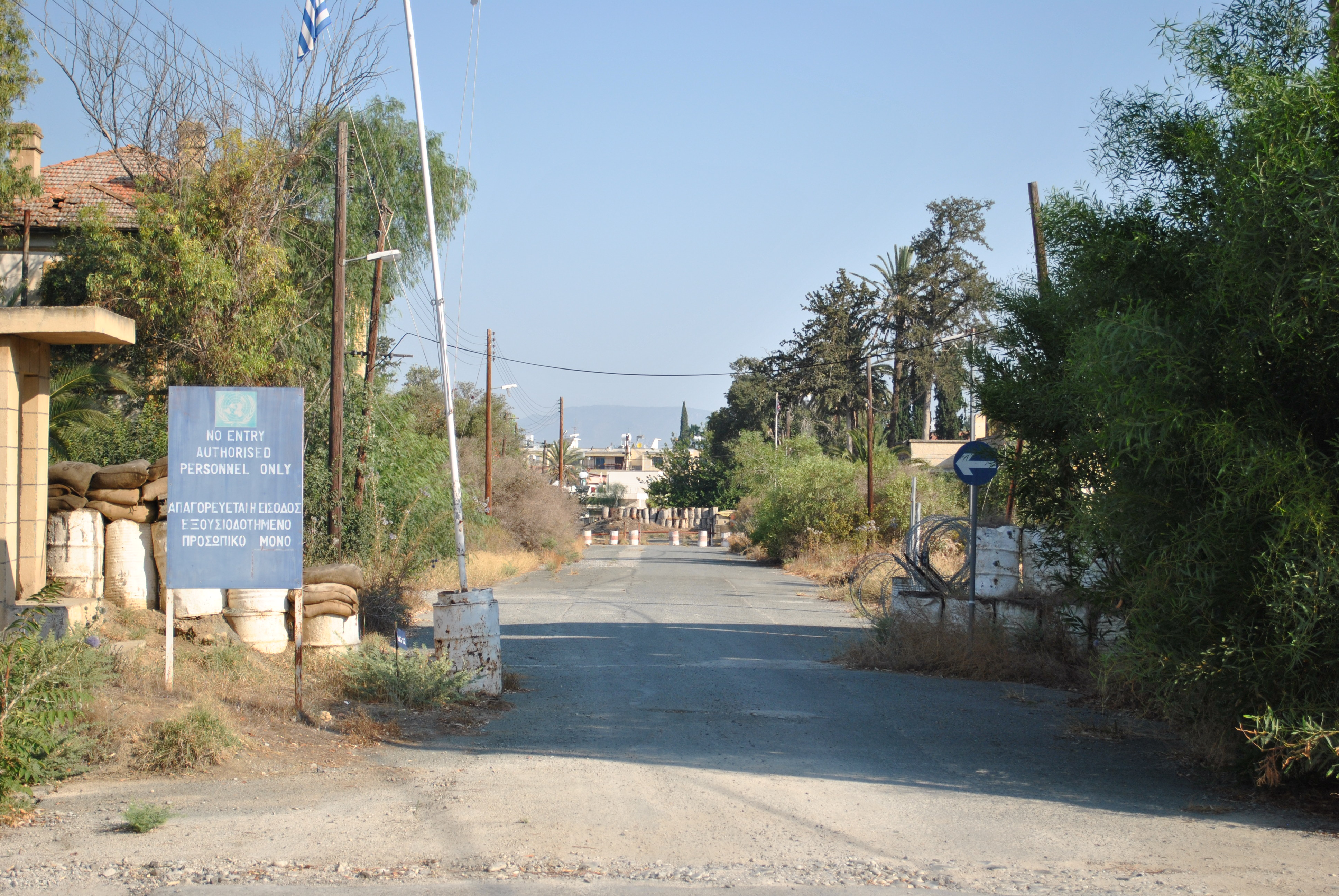 Cyprus The Official British Army Blog