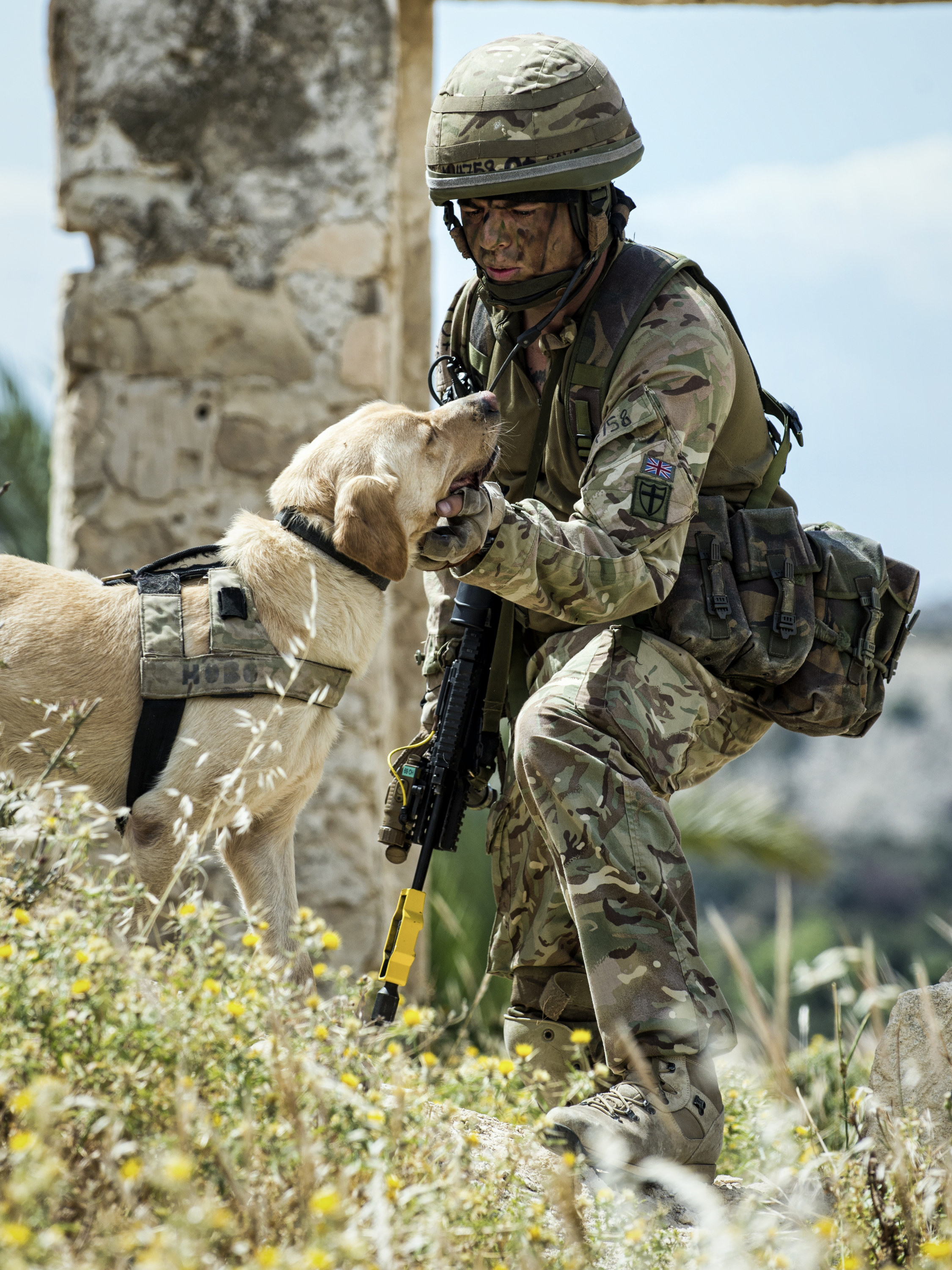 Cyprus – The Official British Army Blog