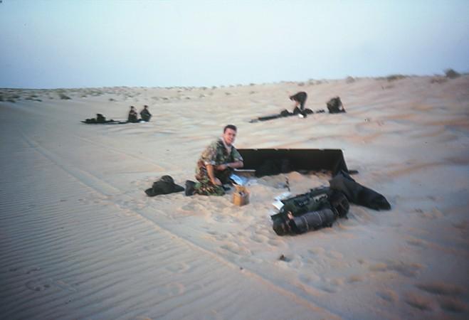 desert image 3